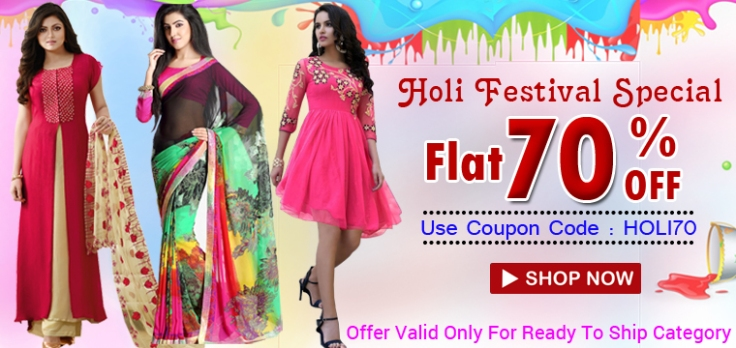pavitraa-fashion-new-holi-festival-special-sarees-and-dresses-online-collection-with-discount-offer-1