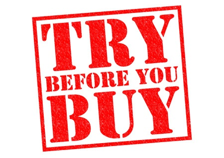 try_before_you_buy