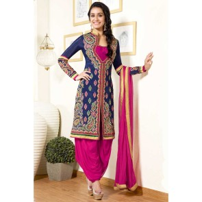 design-no-dmv13962-sraddha-kapoor-bollywood-patiala-collection-front