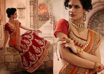 designer-lehenga-saree