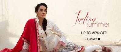 fashionothon-ethnic-wear-sale