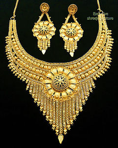 Party Wear Designer Jewellery online at Fashionothon1
