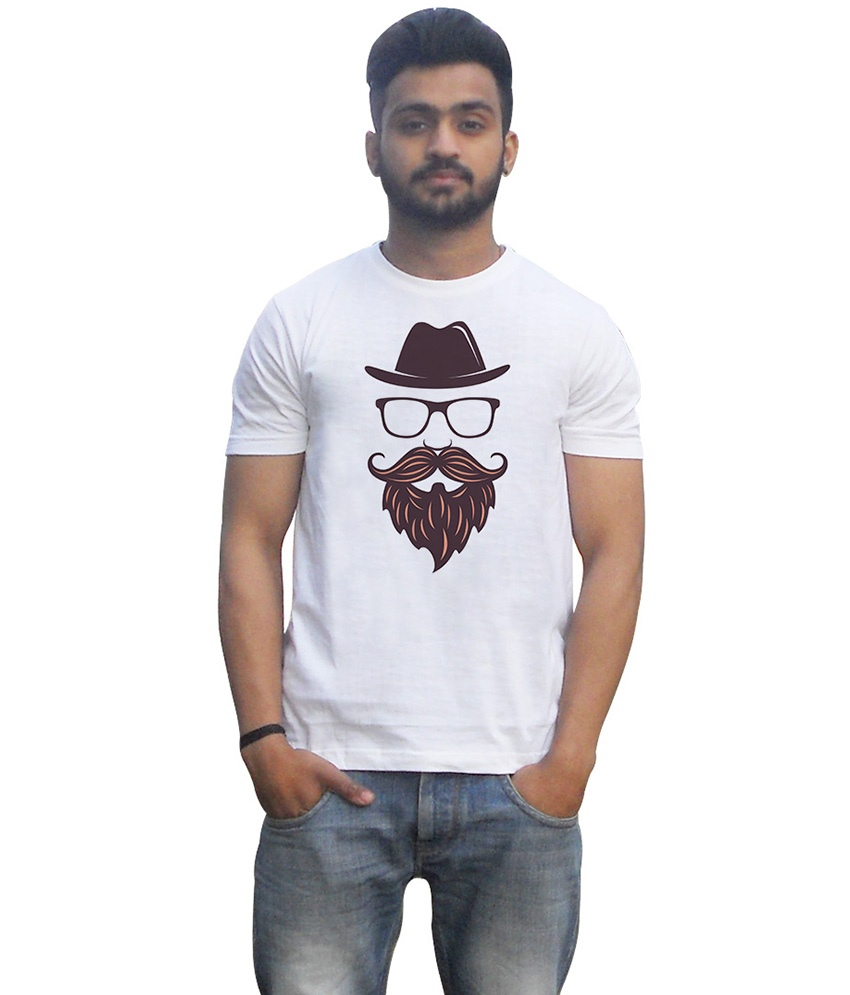 how to make t shirt design online